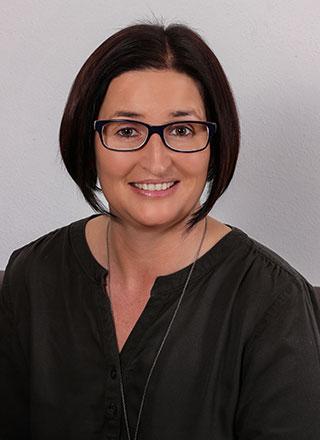 Martina Wenninger