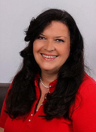 Susanne Unger